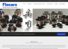 flocare.net