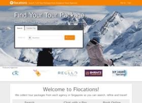 flocations.com