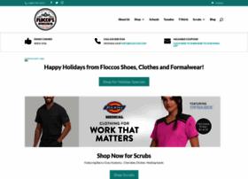 floccos.com