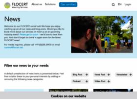 flocert.net
