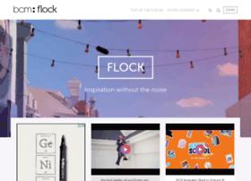 flock.bcm.com.au