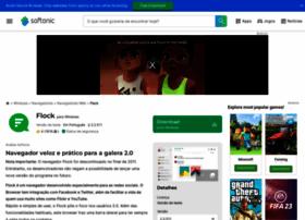 flock.softonic.com.br