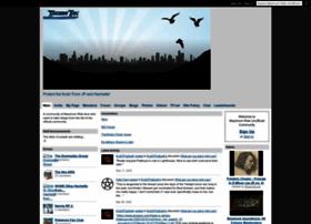flockforum.ning.com