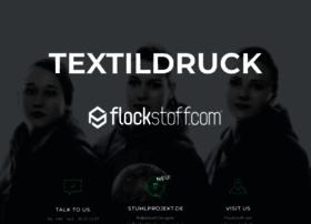 flockstoff.com