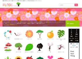 flode-design.com