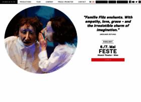 floez.net