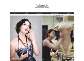 flofoxworthy.com