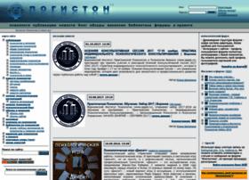 flogiston.ru