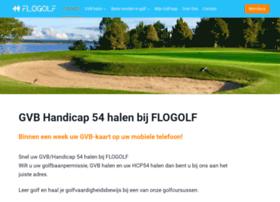 flogolf.nl
