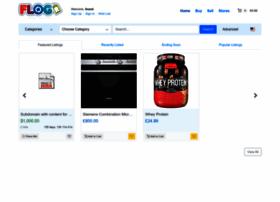 flogr.co.uk