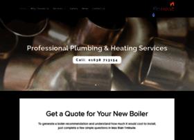floheat.com