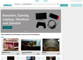 flohmarkt.tt.com