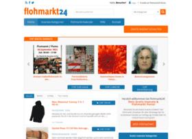 flohmarkt24.ch