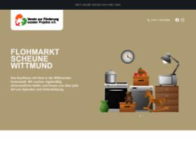 flohmarktscheune-wittmund.de