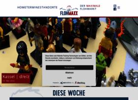flohmaxx.de
