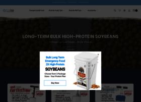 flojak.com