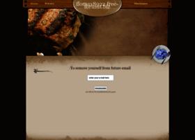 flomax8922.free-forums.biz