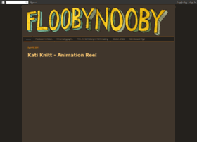 floobynooby.blogspot.com