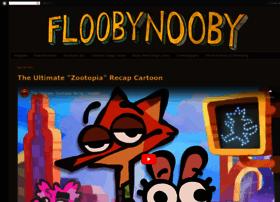 floobynooby.blogspot.de