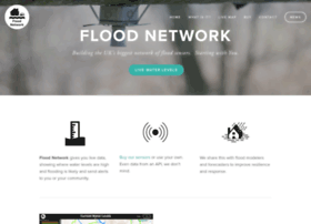 flood.network