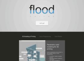 floodeditor.com