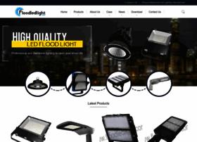 floodledlight.com
