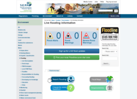floodline.sepa.org.uk