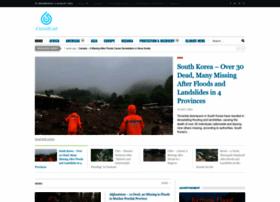 floodlist.com
