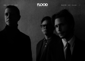 floodmagazine.com