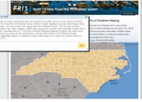 floodmaps.nc.gov