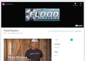 floodmasterssd.com