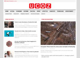 floodofgames.ucoz.ro