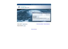 floodpro.net