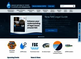 floods.org