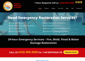 floodservices.ca