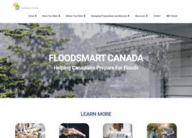 floodsmartcanada.ca