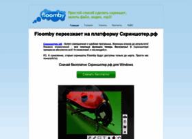 floomby.ru