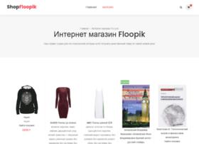 floopik.ru