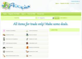floopla.com