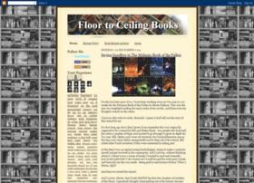 floor-to-ceiling-books.blogspot.com