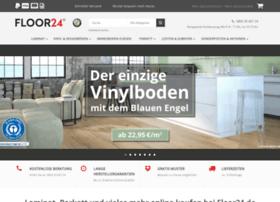 floor24.de