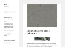 floor24.net.pl