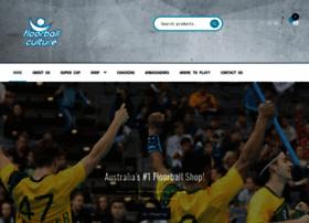 floorballculture.com.au