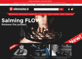 floorballdeal.ch