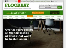 floorbay.co.uk