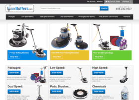 floorbuffers.com