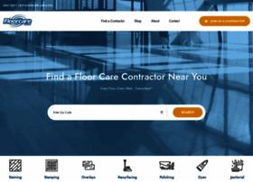 floorcare.com