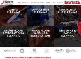 floorcarespecialists.co.uk