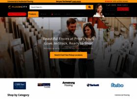floorcity.com