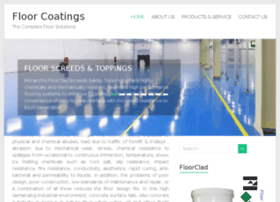 floorcoatings.co.in